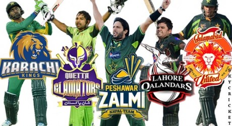 Who-will-enter-in-PSL-final-20171-460x250