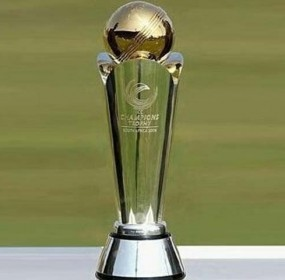 ICC Champion Trophy