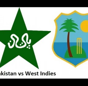Pakistan-vs-Westindies-Live