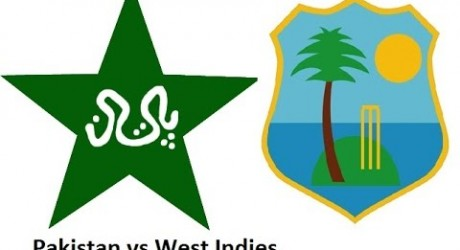 Pakistan-vs-Westindies-Live