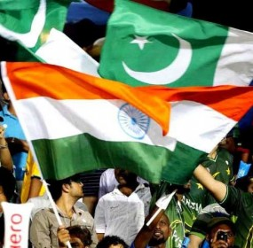 Pak vs India Live Cricket Match 2017Pak vs India Live Cricket Match 2017