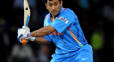 MS-Dhoni-shot_2882474