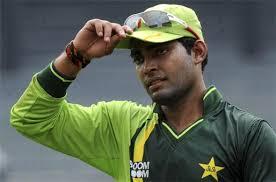 PCB Show Cause to Umar Akmal