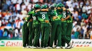 pcb-announce-probable-candidates-for-new-zealand-tour