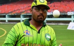 Nisar Ali (Captain)1
