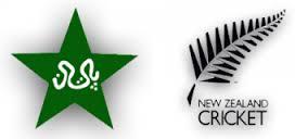 pakistan-vs-new zealand-cricket-logo-cricket-upcoming-wiki_0