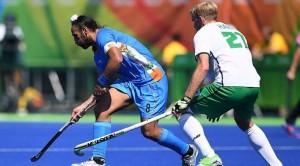 indiaworldcup