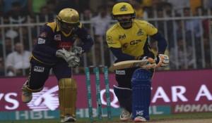 peshawar vs quetta match