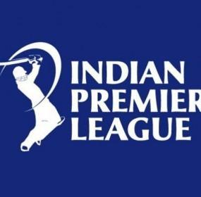 IPL Record