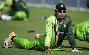 umar Akmal Show cause notice by pcb