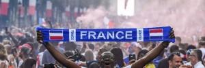 France people