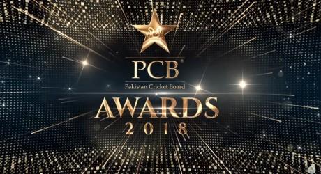 PCB awards