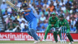 ICC Announces Asia Cup Schedule 2