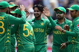 Team Pak