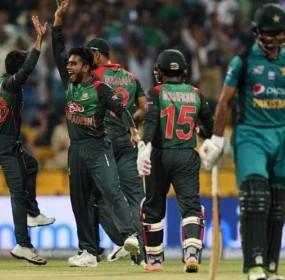 Team bangla