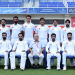 Pakistan test squad vs nZ