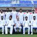 Pakistan test squad vs nZ
