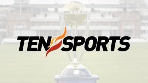 Ten Sports