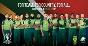 African Team