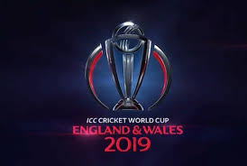 ICC Cup 2019