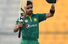 Babar Azam in Top 10 Most Dangerous Batsmen List