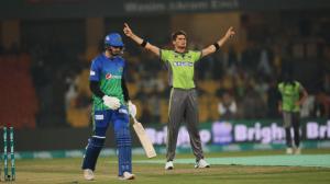 Lahore-Qalandars-vs-MS