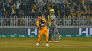 Peshawar-Zalmi-vs-lq