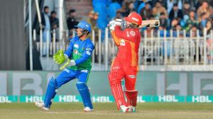 Islamabad-United-vs-MS